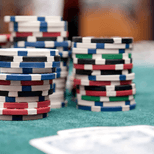5 Tips To Help Your Bankroll Survive At A Mobile Casino In 2021