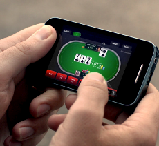 PokerStars Rolls Out Revamped Social Poker App