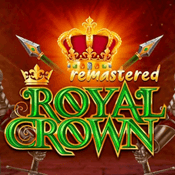 Royal Crown Remastered Slot Revives A Classic