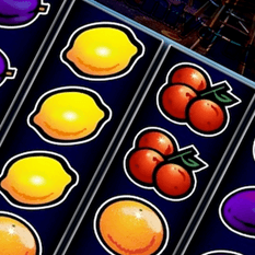 Mobile Slots With the Highest RTP in 2021