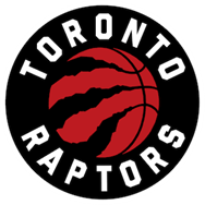 NBA Sports Betting News - All-Female Raptors Commentators