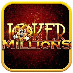 Joker Million Pays Out €1.6 Million Jackpot