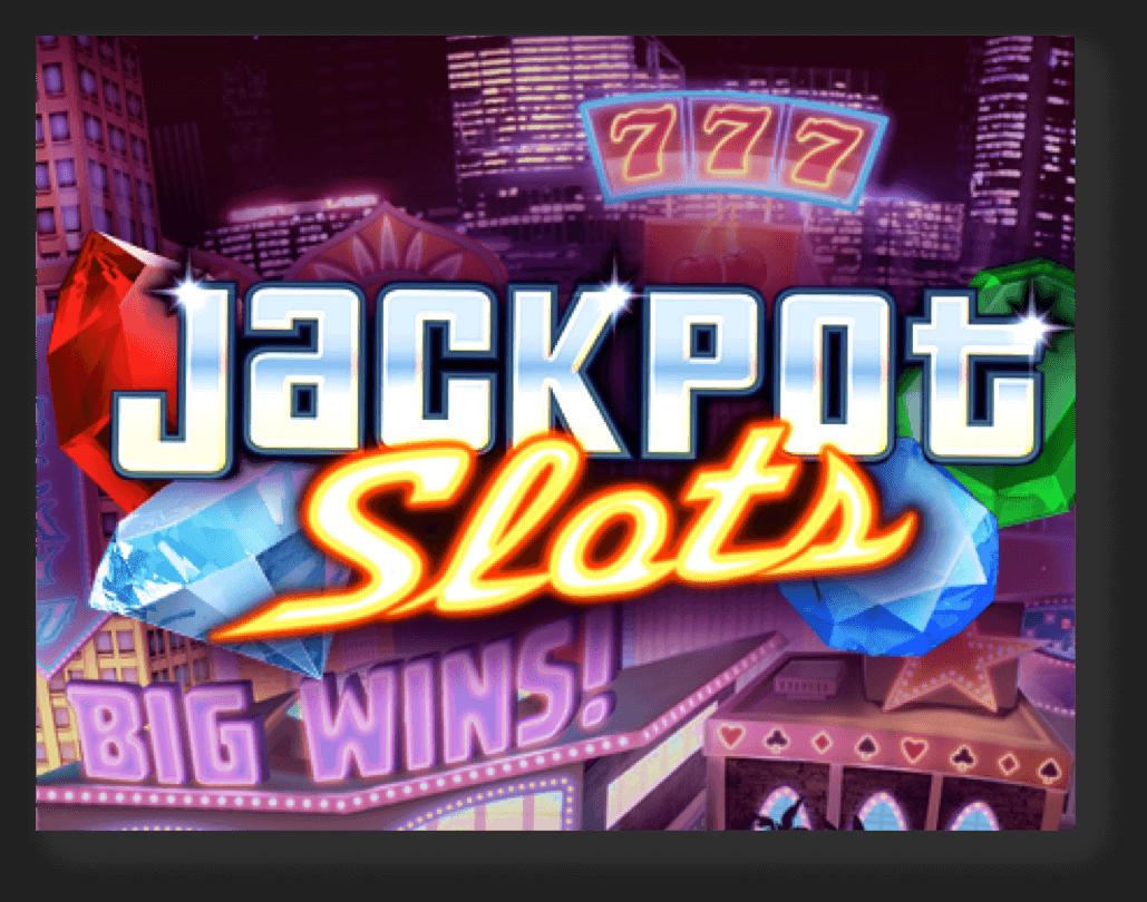 Slots Jackpots Casumo Casino